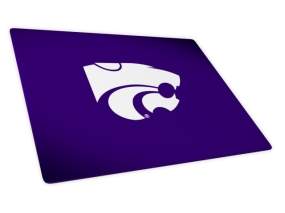 Kansas State Wildcats Mouse Pad