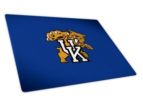 Kentucky Wildcats Mouse Pad