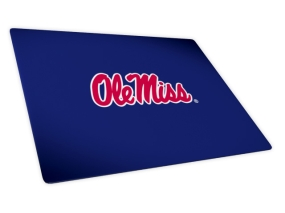 Mississippi Rebels Mouse Pad