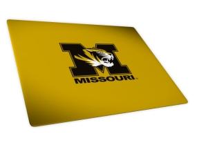 Missouri Tigers Mouse Pad