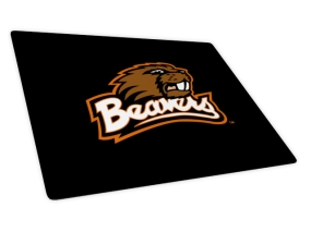 Oregon State Beavers Mouse Pad