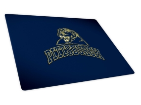 Pittsburgh Panthers Mouse Pad