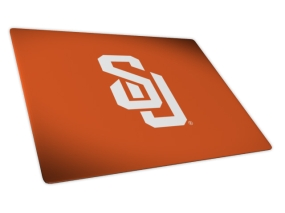 Syracuse University Mouse Pad