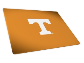 Tennessee Volunteers Mouse Pad