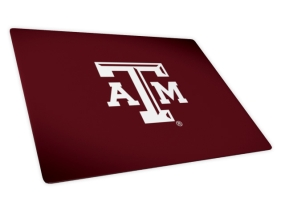 Texas A&M Aggies Mouse Pad