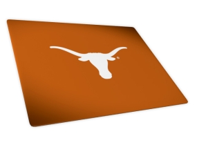 Texas Longhorns Mouse Pad