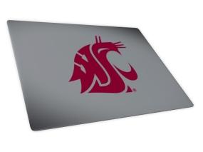Washington State Cougars Mouse Pad