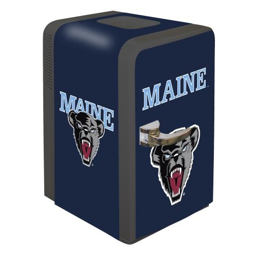 5dd73900b NCAA   Maine Black Bears Team Shop (3 items)