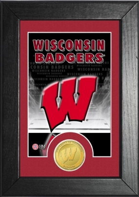 University of Wisconsin Mini Mint