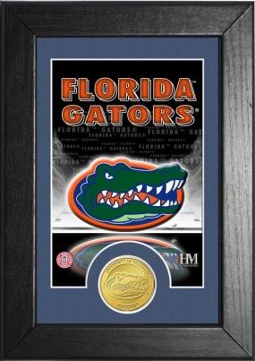 University of Florida Mini Mint