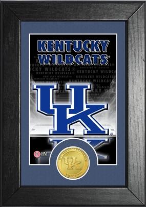 University of Kentucky Mini Mint