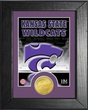 Kansas State Wildcats Mini Mint