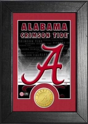 University of Alabama Mini Mint