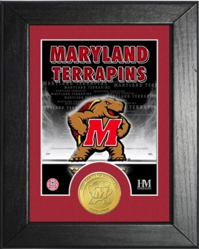 University of Maryland Mini Mint