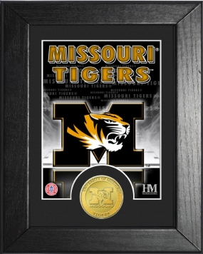 University of Missouri Mini Mint