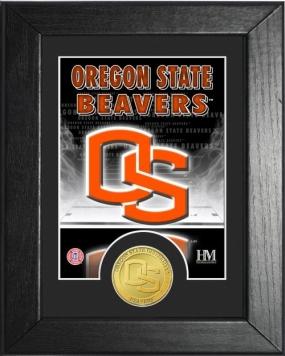 Oregon State University Mini Mint