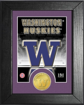 University of Washington Mini Mint