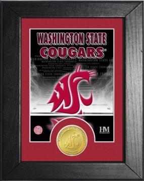 Washington State University Mini Mint