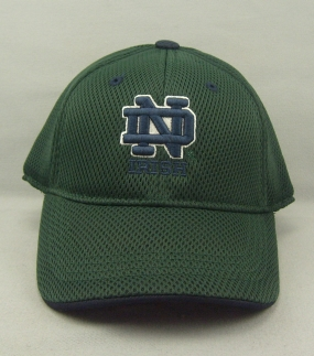 Notre Dame Fighting Irish Youth Elite One Fit Hat