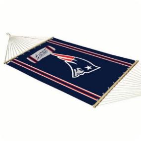 New England Patriots Hammock