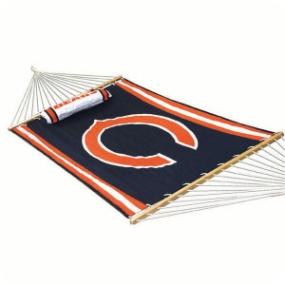 Chicago Bears Hammock
