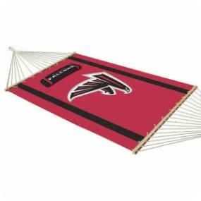 Atlanta Falcons Hammock