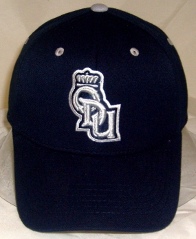 Old Dominion Monarchs Team Color One Fit Hat