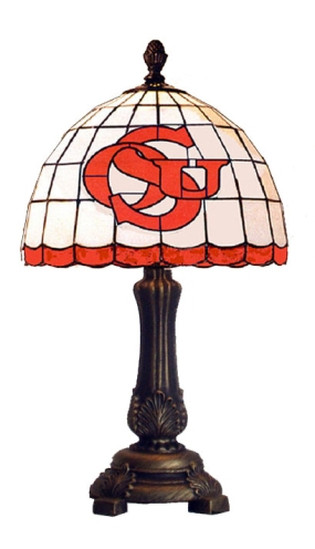 Oregon State Beavers Accent Lamp