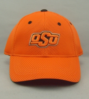 Oklahoma State Cowboys Youth Elite One Fit Hat