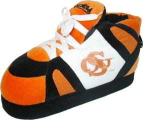 Oregon State Beavers Boot Slippers