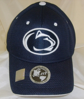Penn State Nittany Lions Elite One Fit Hat