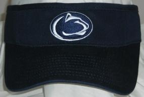 Penn State Nittany Lions Visor