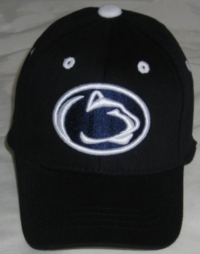 Penn State Nittany Lions Infant One Fit Hat