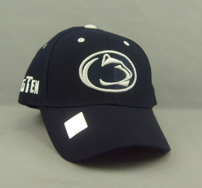 Penn State Nittany Lions Adjustable Hat