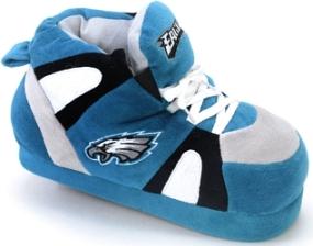 Philadelphia Eagles Boot Slippers
