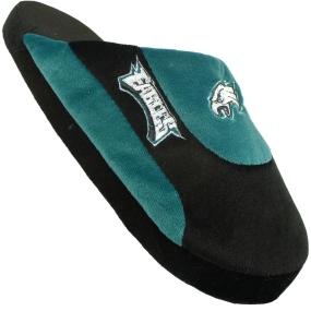 Philadelphia Eagles Low Profile Slipper