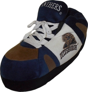 Pittsburgh Panthers Boot Slippers