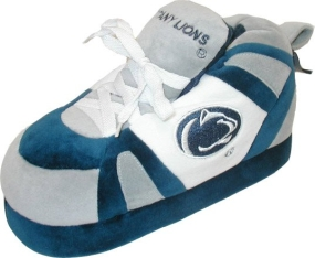 Penn State Nittany Lions Boot Slippers