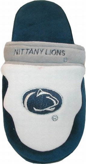 Penn State Nittany Lions Slippers