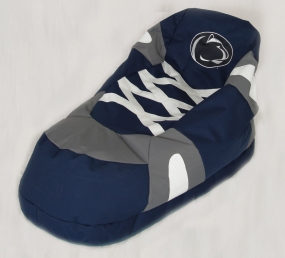 Penn State Nittany Lions Bean Bag Boot Slipper Chair