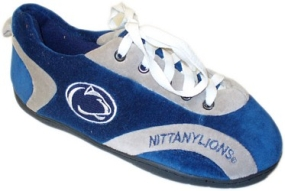 Penn State Nittany Lions All Around Slippers