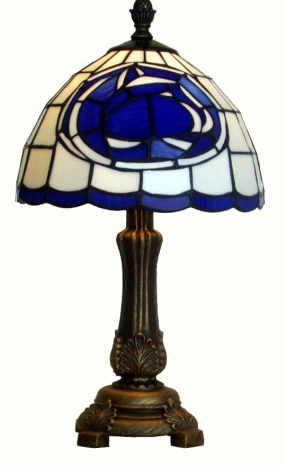 Penn State Nittany Lions Accent Lamp