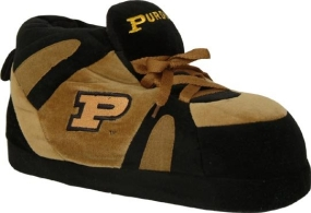 Purdue Boilermakers Boot Slippers