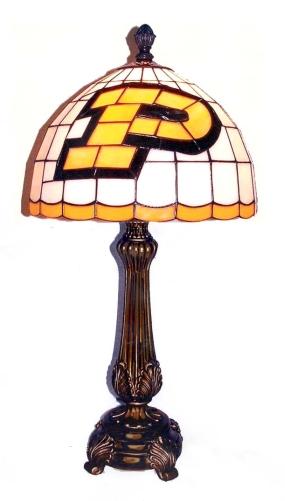 Purdue Boilermakers Accent Lamp