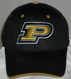 Purdue Boilermakers Elite One Fit Hat