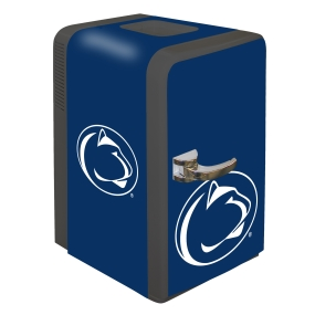 Penn State Nittany Lions Portable Party Refrigerator