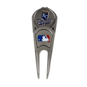 Kansas City Royals Repair Tool and Ball Marker