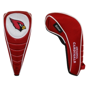 Arizona Cardinals Driver Headcover