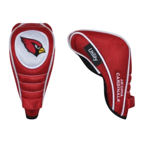 Arizona Cardinals Utility Headcover