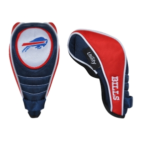 Buffalo Bills Utility Headcover